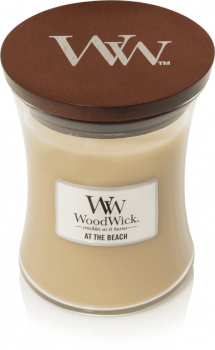 WoodWick At The Beach 275g