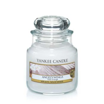 Yankee Candle Angel`s Wings 104g