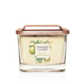 Yankee Candle Citrus Grove 347g