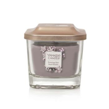 Yankee Candle Evening Star 96g