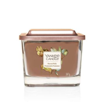 Yankee Candle Harvest Walk 347g