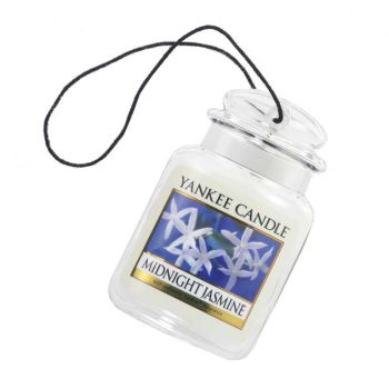 Yankee Candle Midnight Jasmine Car Ultimate