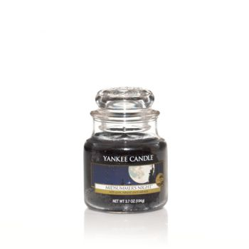 Yankee Candle Midsummers Night 104g