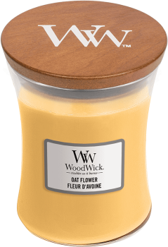 WoodWick Oat Flower 275g