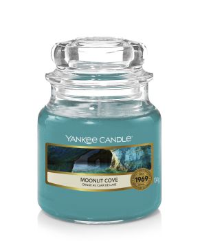 Yankee Candle Moonlit Cove 104g