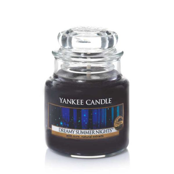 Yankee Candle Dreamy Summer Nights 104g