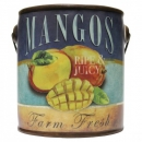 Cheerful Candle Mango Tango FARM FRESH 566g