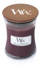 WoodWick Black Cherry 85g