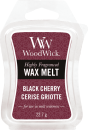 WoodWick Black Cherry Melt