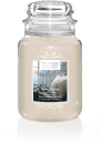Yankee Candle Alpine Morning 623g