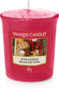 Yankee Candle After Sledding Sampler
