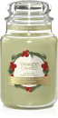 Yankee Candle Bayberry (1970's) 623g