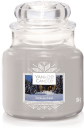 Yankee Candle Candlelit Cabin 104g
