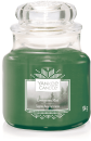 Yankee Candle Evergreen Mist 104g