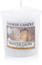 Yankee Candle Winter Glow Sampler